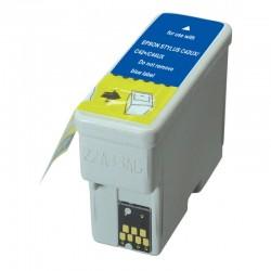 Tinteiro Epson Compatível T036 - Preto
