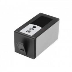 Tinteiro HP Compatível 920 Preto (CD975AE)