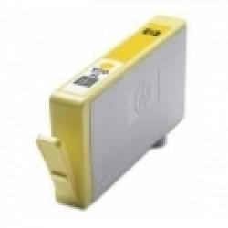 Tinteiro HP Compatível 920 XL Amarelo (CD974AE)