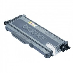 Toner Brother Compatível TN-2120 / TN-2110