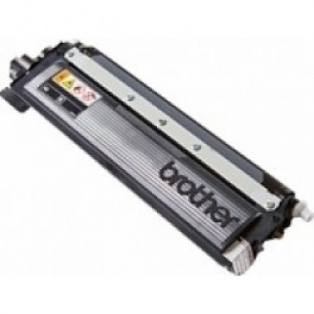 Toner Brother Compatível TN-230 BK / TN-210 BK Preto