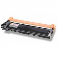 Toner Brother Compatível TN-241 BK / TN-245