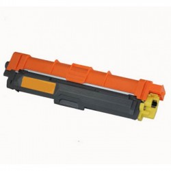 Toner Brother Compatível TN-241 / TN-245 Y