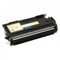 Toner Brother Compatível TN-3060 / TN-6600 / TN-7600 (universal)