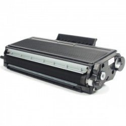 Toner Brother Compatível TN-3480 / TN-3430
