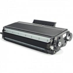 Toner Brother Compatível TN-3480 / TN-3430