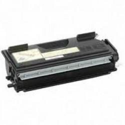 Toner Brother Compatível TN-3060 / TN-6600 / TN-7600 (universal)