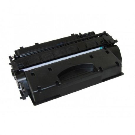 Toner HP 05X Compatível CE505X