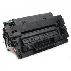 Toner HP 11A Compatível Q6511A