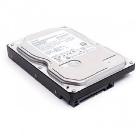 Disco Rígido Western Digital Blue 500GB 2,5´ 5400RPM 8MB (WD5000LPCX)