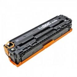 Toner HP 128A Compatível Preto (CE320A)