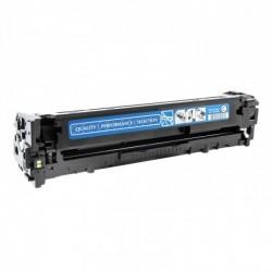Toner HP 128A Compatível Azul (CE321A)