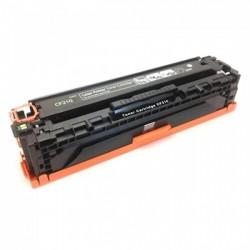 Toner HP 131A Compatível Preto CF210X / CF210A