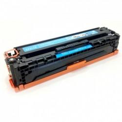 Toner HP 131A Compatível Azul (CF211A)