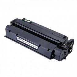 Toner HP 13X Compatível Q2613X preto