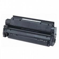 Toner HP 15A Compatível C7115A