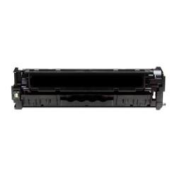 Toner HP 205A Compatível (CF530A) Preto