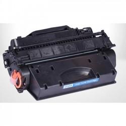 Toner HP 26X Compatível (CF226X)