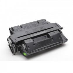 Toner HP 27X Compatível (C4127X)