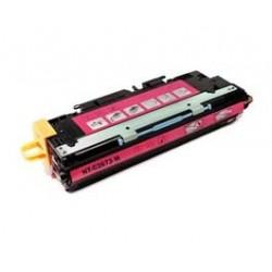 Toner HP 308A Compatível Q2673A magenta