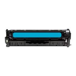Toner HP 410A Compatível Azul CF411A