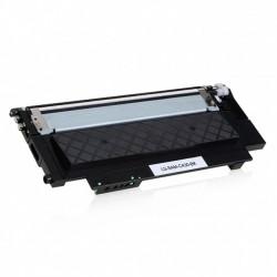 Toner Samsung Compatível 404 / CLT-K404S / K404 preto
