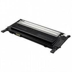 Toner Samsung Compatível 407 / CLT-K407S / K407 preto
