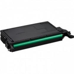 Toner Samsung Compatível 508 / Y508L / CLT-Y5082L Amarelo