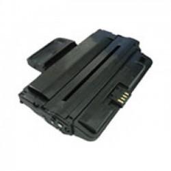 Toner Samsung Compatível ML-2850 / ML-D2850