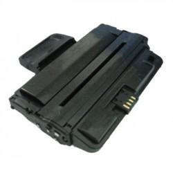 Toner Samsung Compatível ML-D3470 / ML-3470