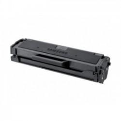 Toner Samsung compatível MLT-D101S / ML-2160