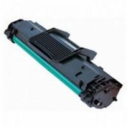 Toner Samsung Compatível MLT-D119S / ML-1610