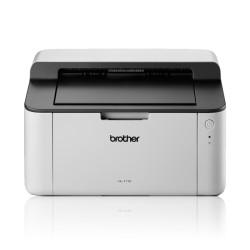 Impressora Brother HL-1110