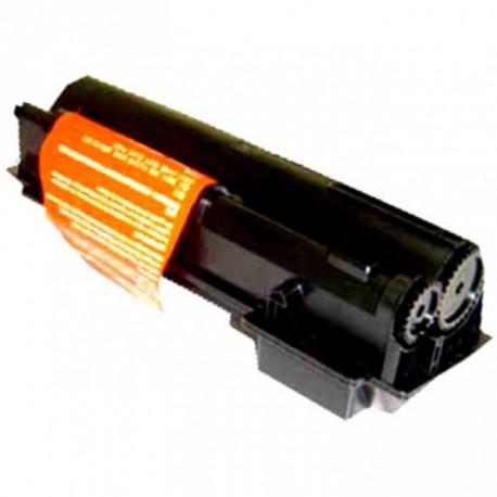 Toner Kyocera Compatível TK-120 / 122