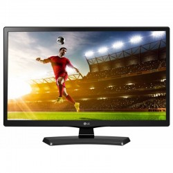 TV LED LG 20MT48DF-PZ