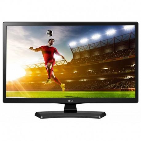 TV LED LG 20MT48DF-PZ