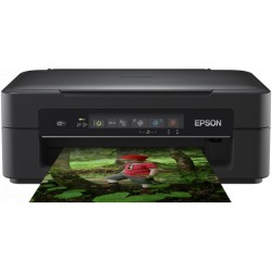 Impressora Epson Expression Home XP-255