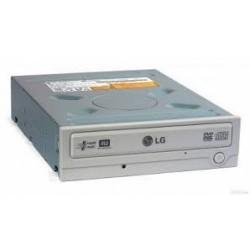 Gravador DVD LG GSA-4163B IDE