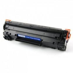 Toner HP 44A XL Compatível CF244A Alta capacidade