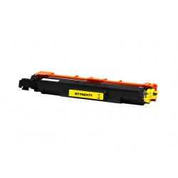 Toner Brother Compatível TN-243 / TN-247 M Magenta