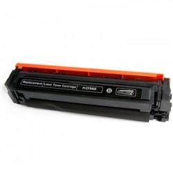Toner HP 203A / 203X Compatível (CF540A / CF540X) Preto